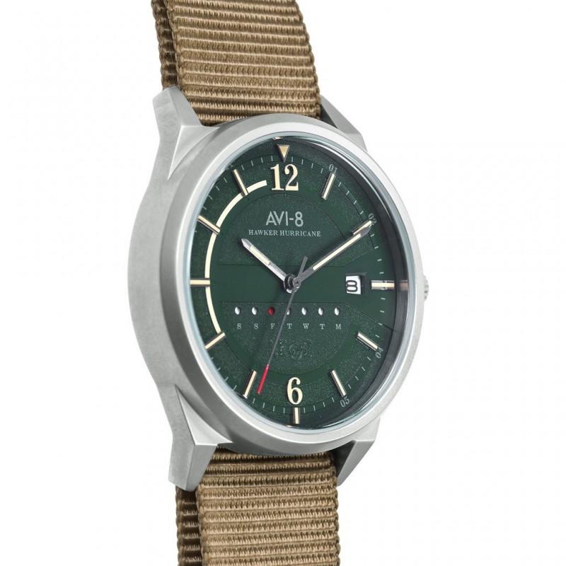 AV-4044-05  наручные часы AVI-8  AV-4044-05