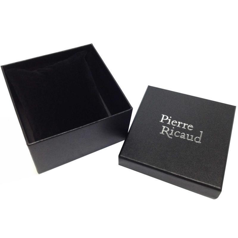 P97258.5115QF  наручные часы Pierre Ricaud  P97258.5115QF