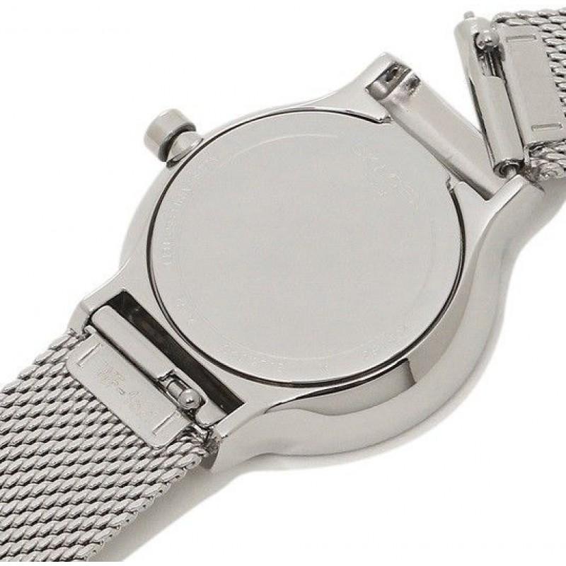 SKW2715  наручные часы Skagen  SKW2715