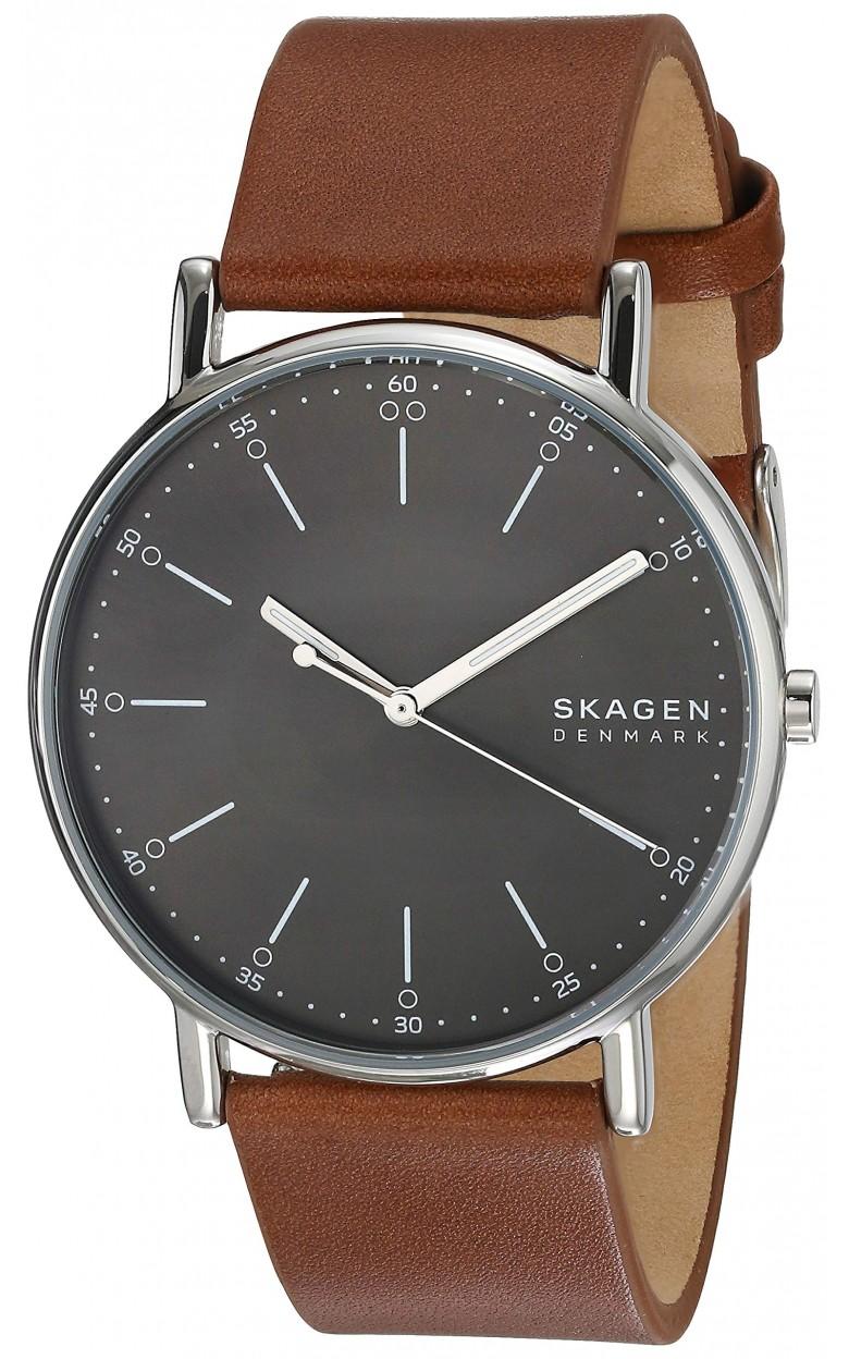 SKW6578  наручные часы Skagen  SKW6578