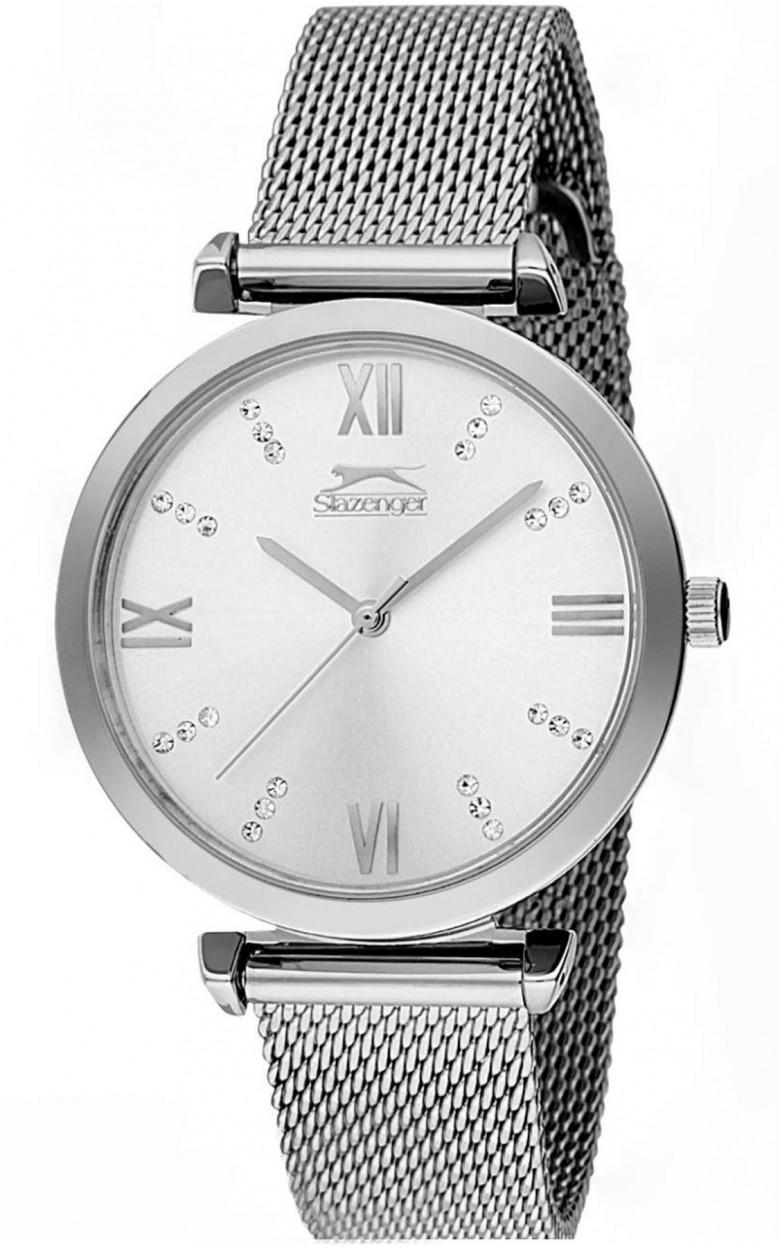 SL.09.6113.3.02  наручные часы Slazenger  SL.09.6113.3.02