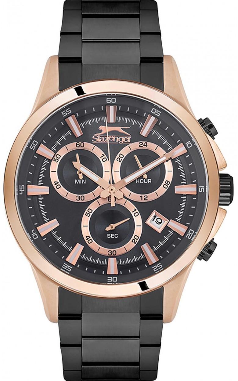 SL.09.6257.2.02  наручные часы Slazenger  SL.09.6257.2.02