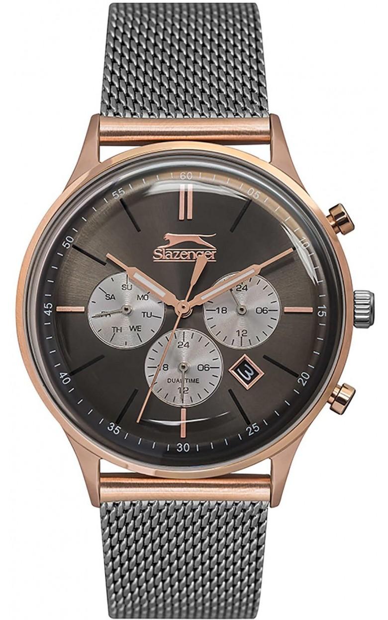 SL.09.6260.2.02  часы Slazenger  SL.09.6260.2.02
