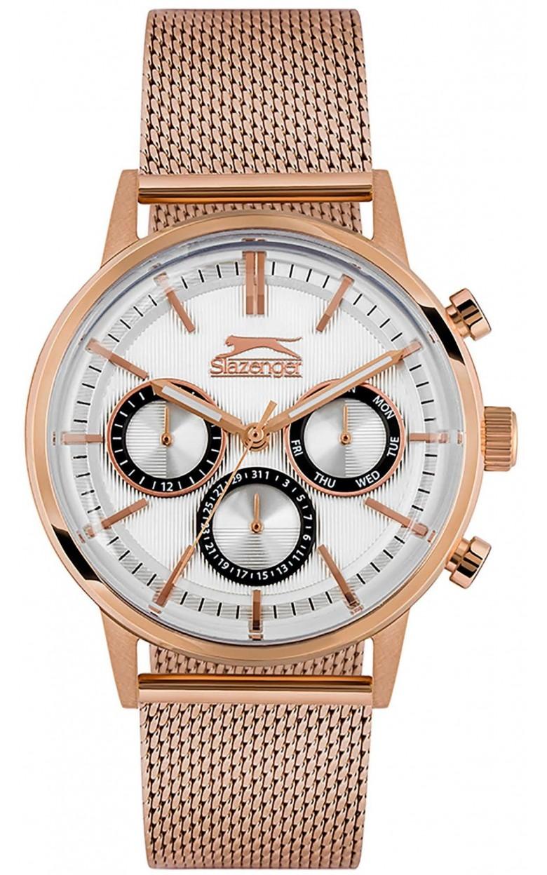 SL.09.6277.2.03  часы Slazenger  SL.09.6277.2.03