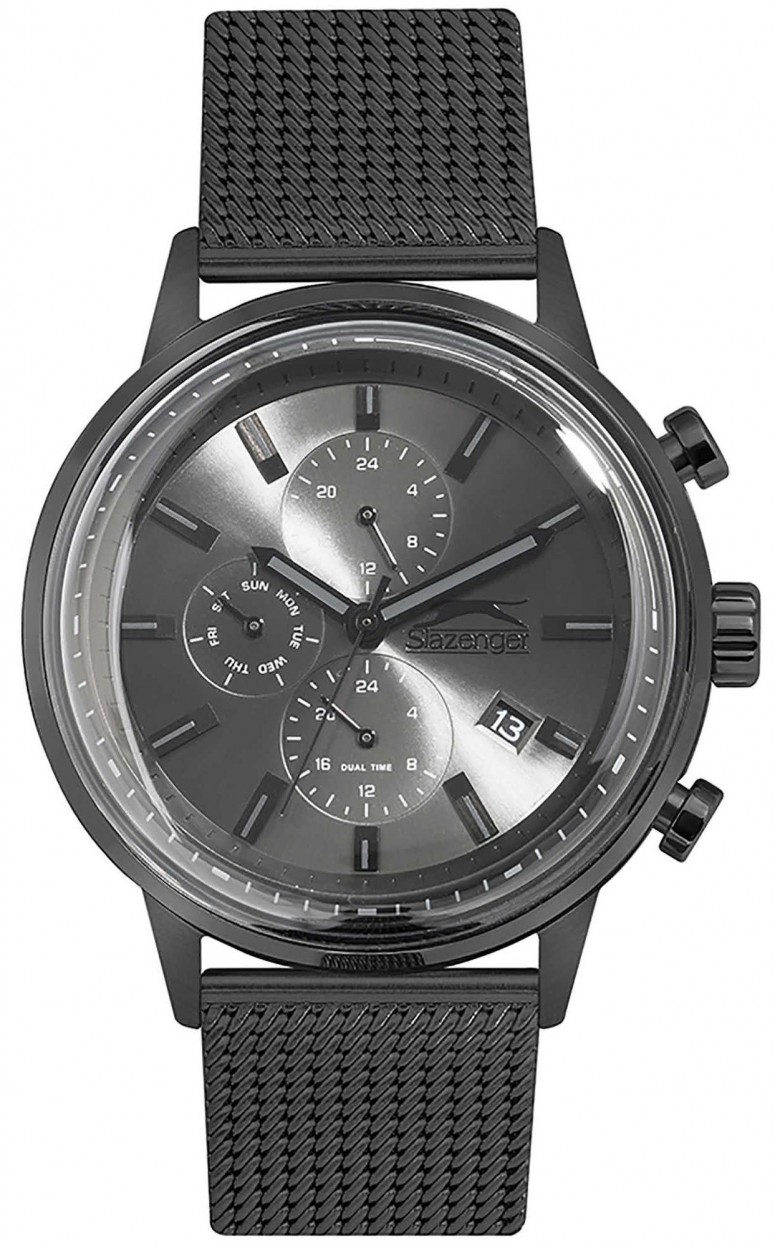 SL.09.6288.2.04  часы Slazenger  SL.09.6288.2.04