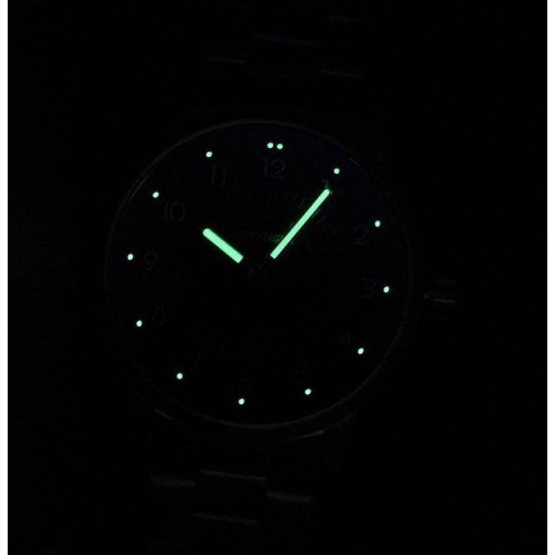 01.1641.116  кварцевые наручные часы Wenger  01.1641.116