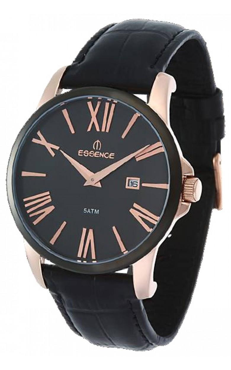 "ES6187ME.851  кварцевые наручные часы Essence ""Ethnic""  ES6187ME.851"