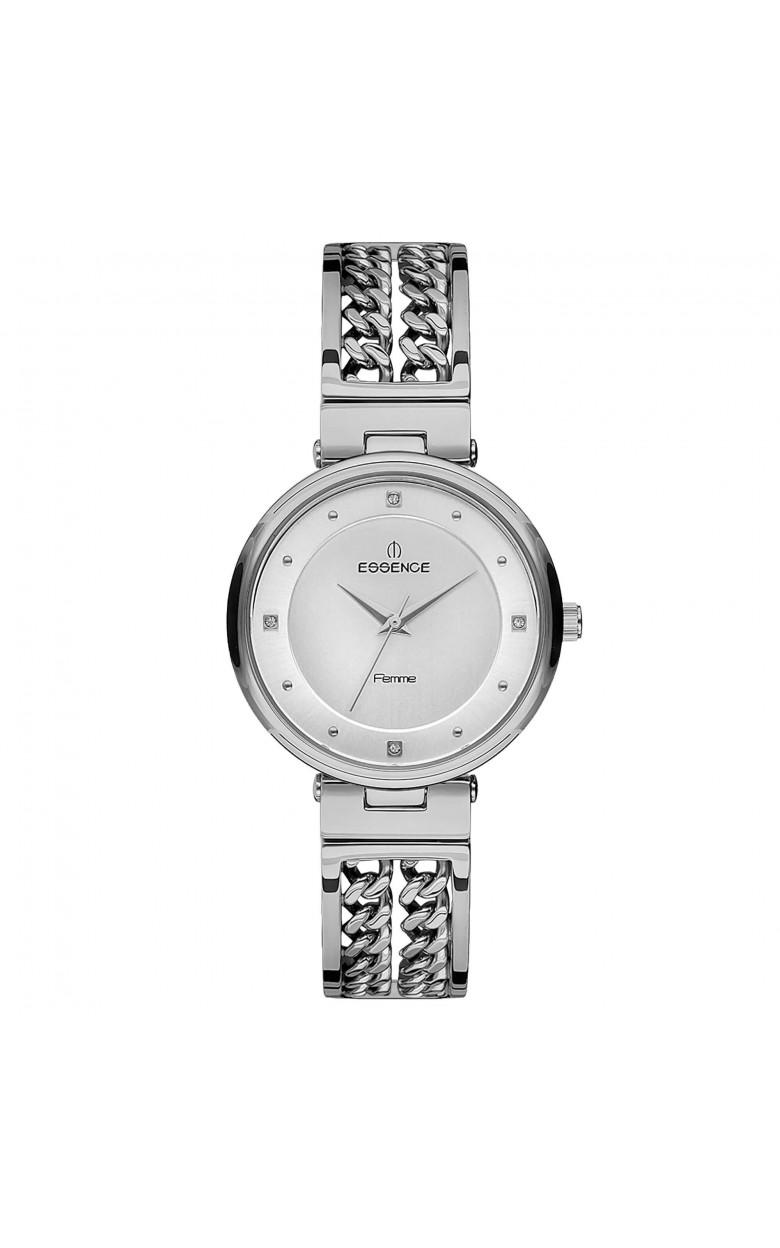 D1071.330  кварцевые часы Essence  D1071.330