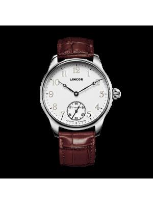 Lincor Lincor  ST12821L1