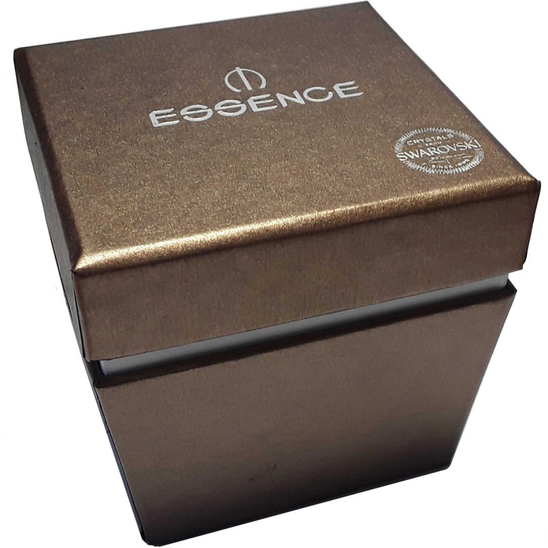 ES6311ME.451  кварцевые часы Essence  ES6311ME.451