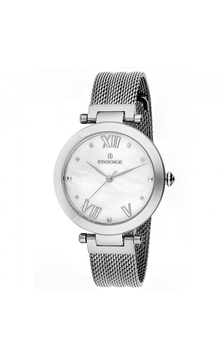 ES6466FE.320  кварцевые наручные часы Essence  ES6466FE.320