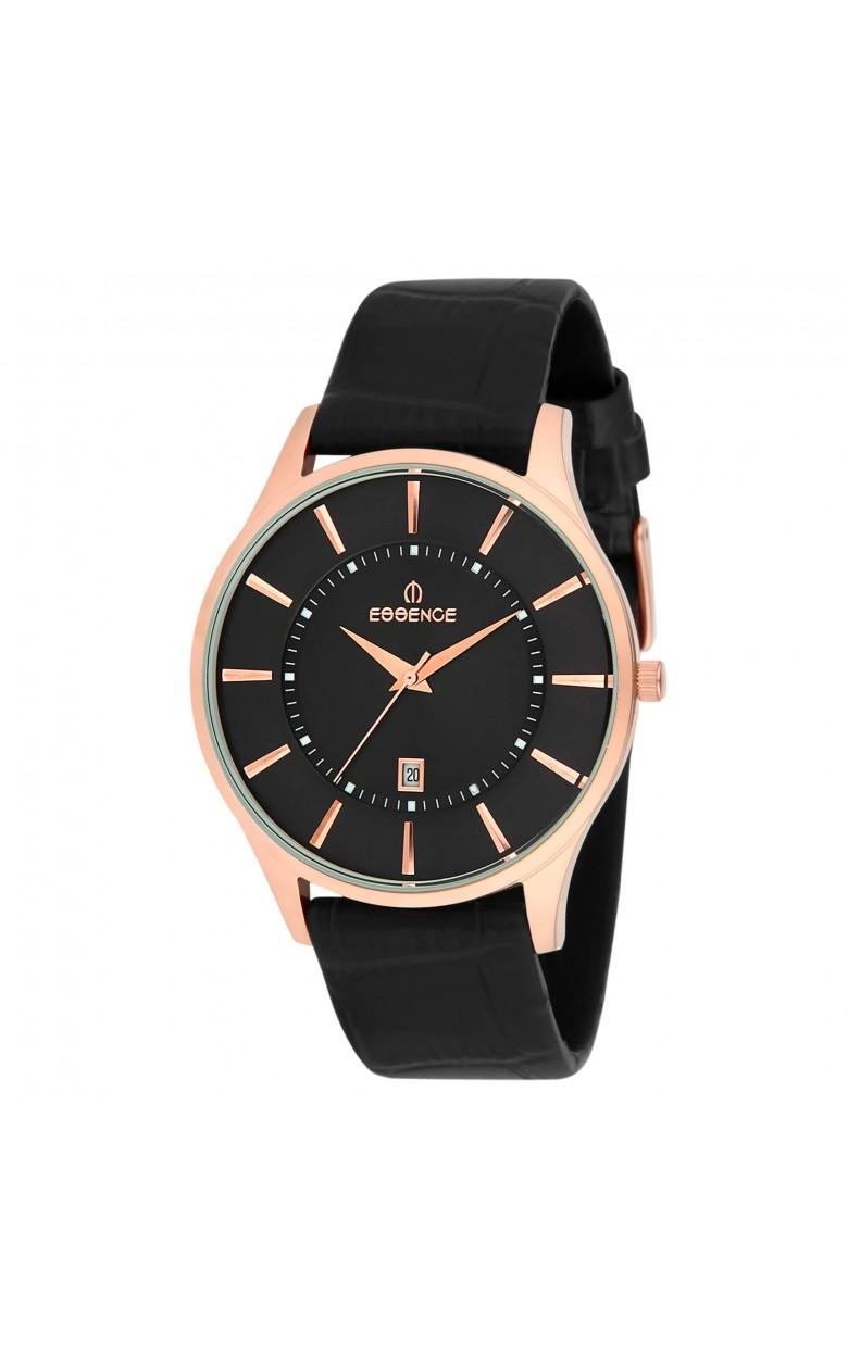 ES6301ME.451  кварцевые часы Essence  ES6301ME.451