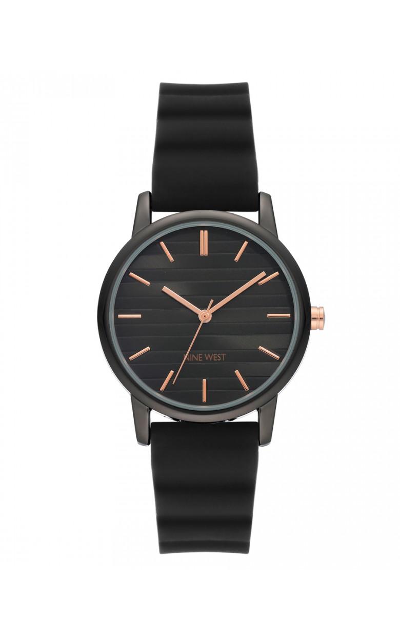 "2247 GYBK  кварцевые наручные часы NINE WEST ""Female Collection"" для женщин  2247 GYBK"