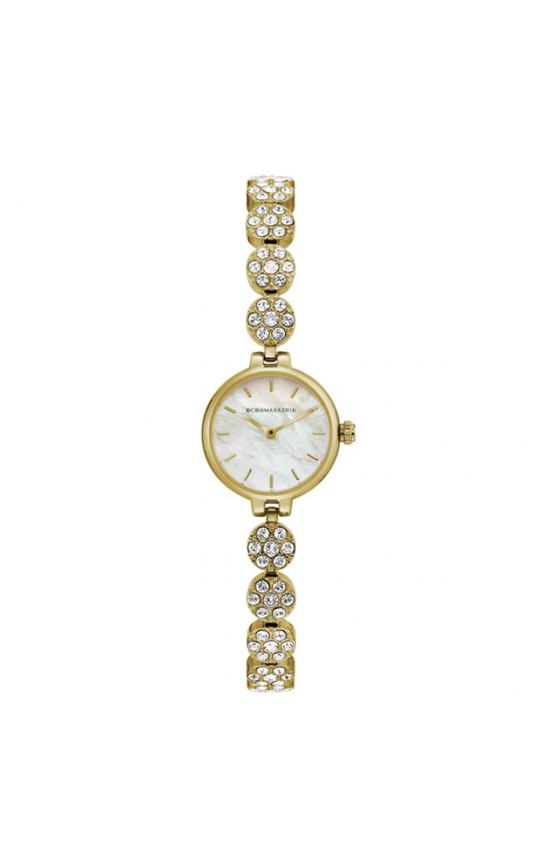 """BG50681001  женские кварцевые часы BCBGMAXAZRIA """"New""""  BG50681001"""