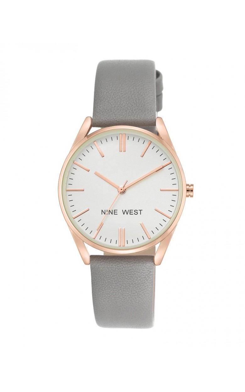 "1994 RGGY  кварцевые наручные часы NINE WEST ""Female Collection""  1994 RGGY"