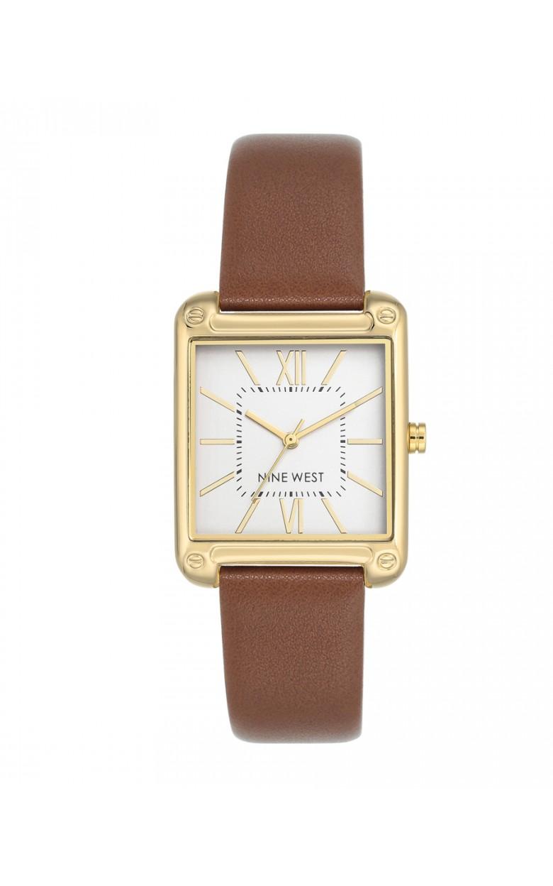 "2116 SVBN  кварцевые наручные часы NINE WEST ""Female Collection"" для женщин  2116 SVBN"