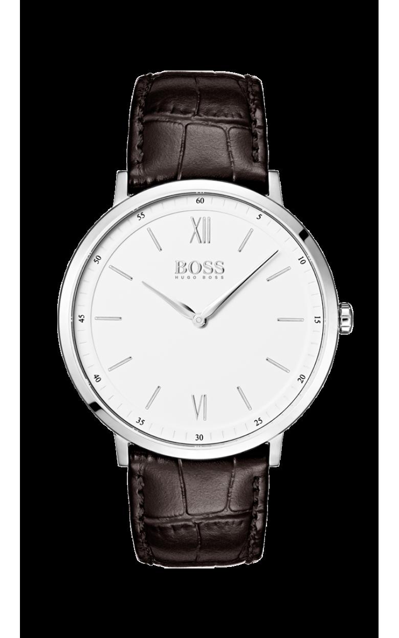 HB 1513646  мужские кварцевые наручные часы Hugo Boss