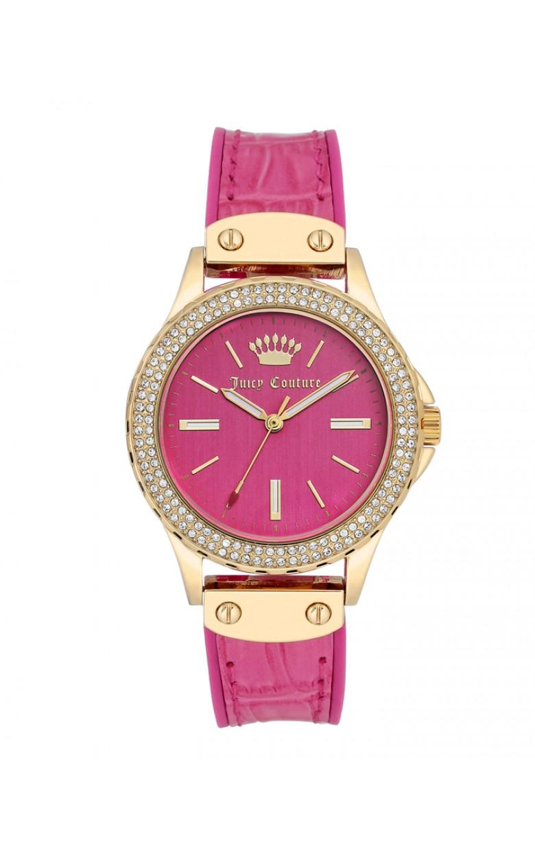JC 1008 HPHP  кварцевые наручные часы Juicy Couture
