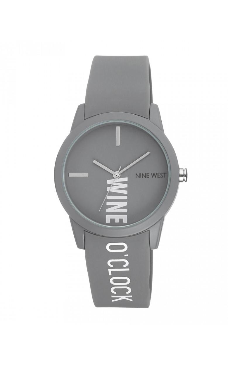 """2131 GYGY  кварцевые наручные часы NINE WEST """"Female Collection""""  2131 GYGY"""