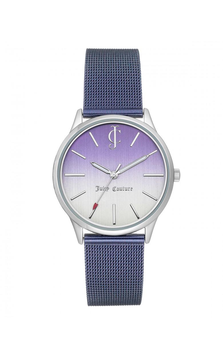 """JC 1015 OMPR  женские кварцевые наручные часы Juicy Couture """"TREND""""  JC 1015 OMPR"""