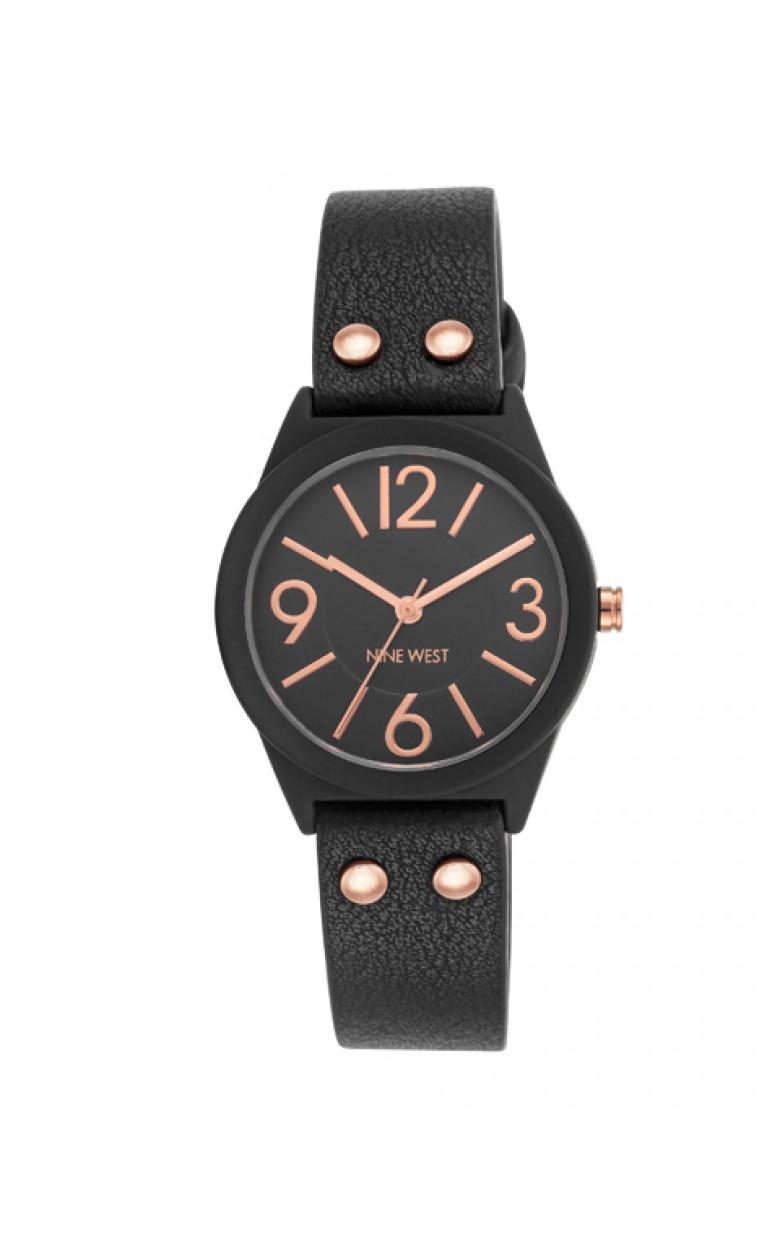 "1932 BKRG  кварцевые наручные часы NINE WEST ""Female Collection"" для женщин  1932 BKRG"