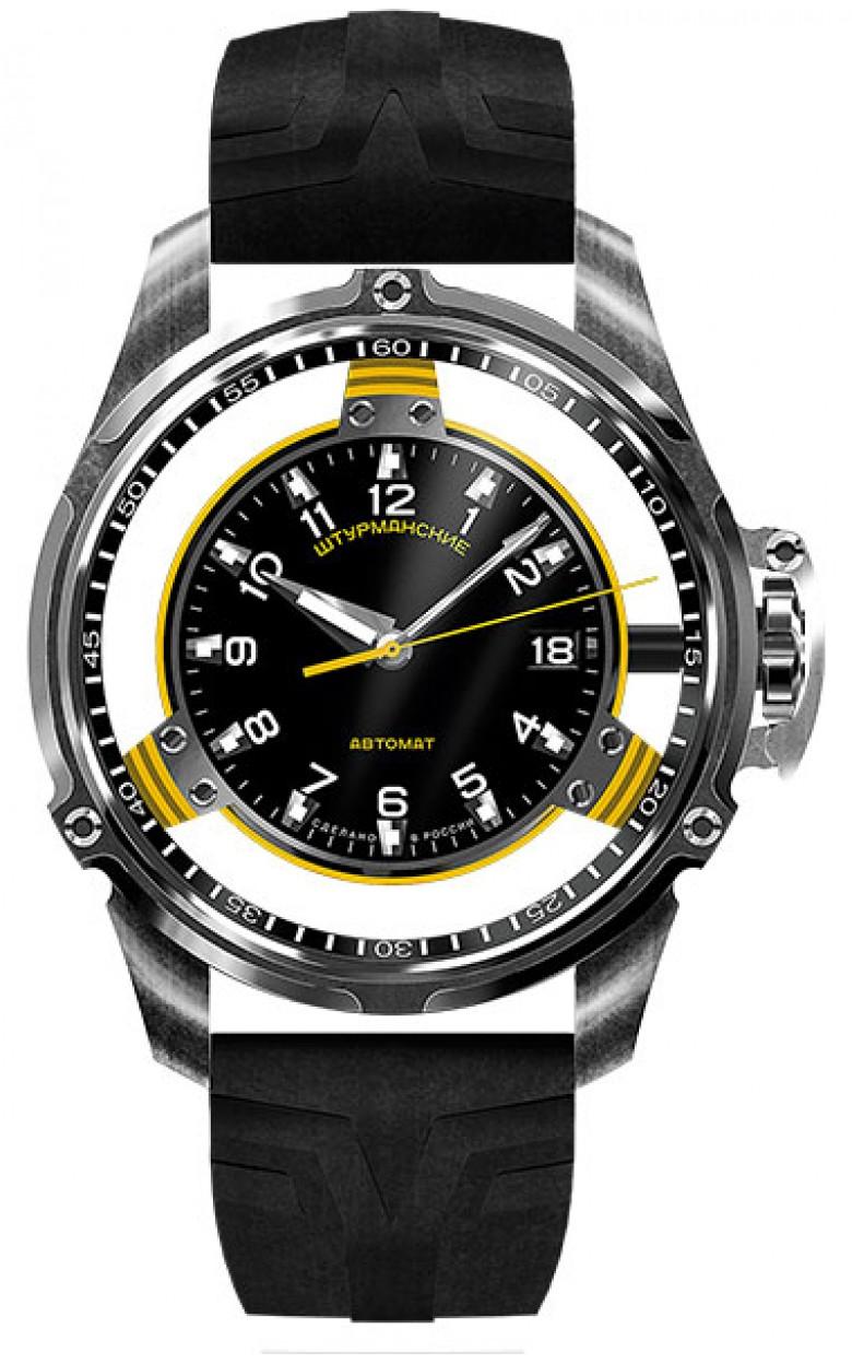 NH35/9035976  наручные часы Штурманские  NH35/9035976