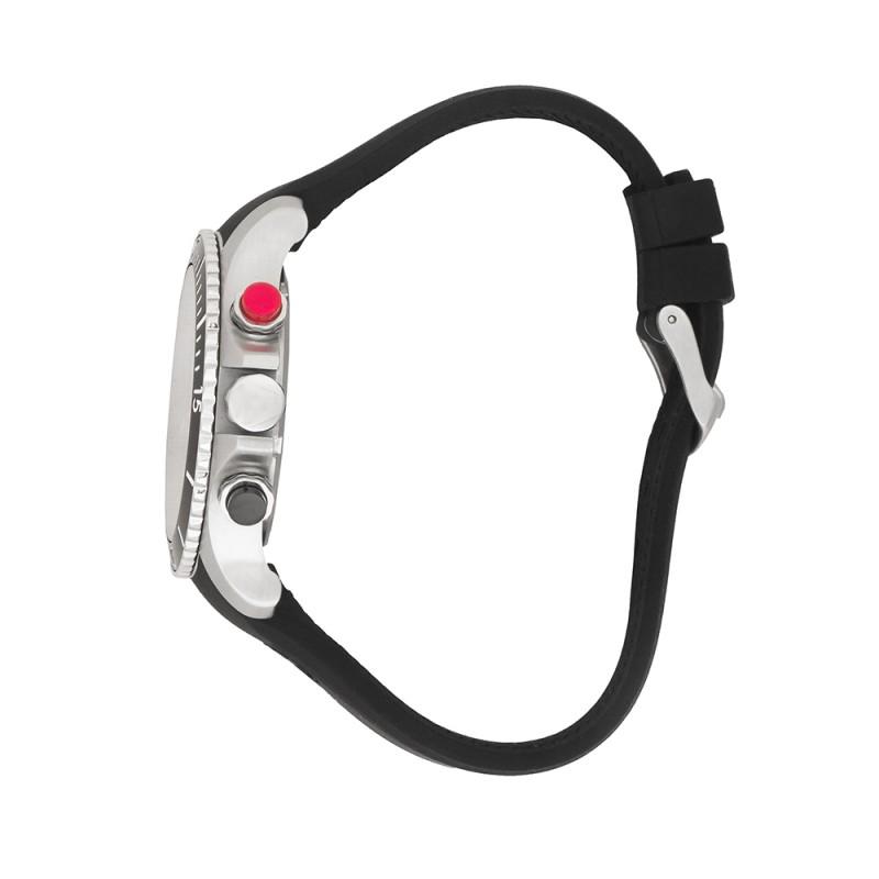 """01.0643.110 швейцарские наручные часы Wenger """"Seaforce Chrono""""  01.0643.110"""