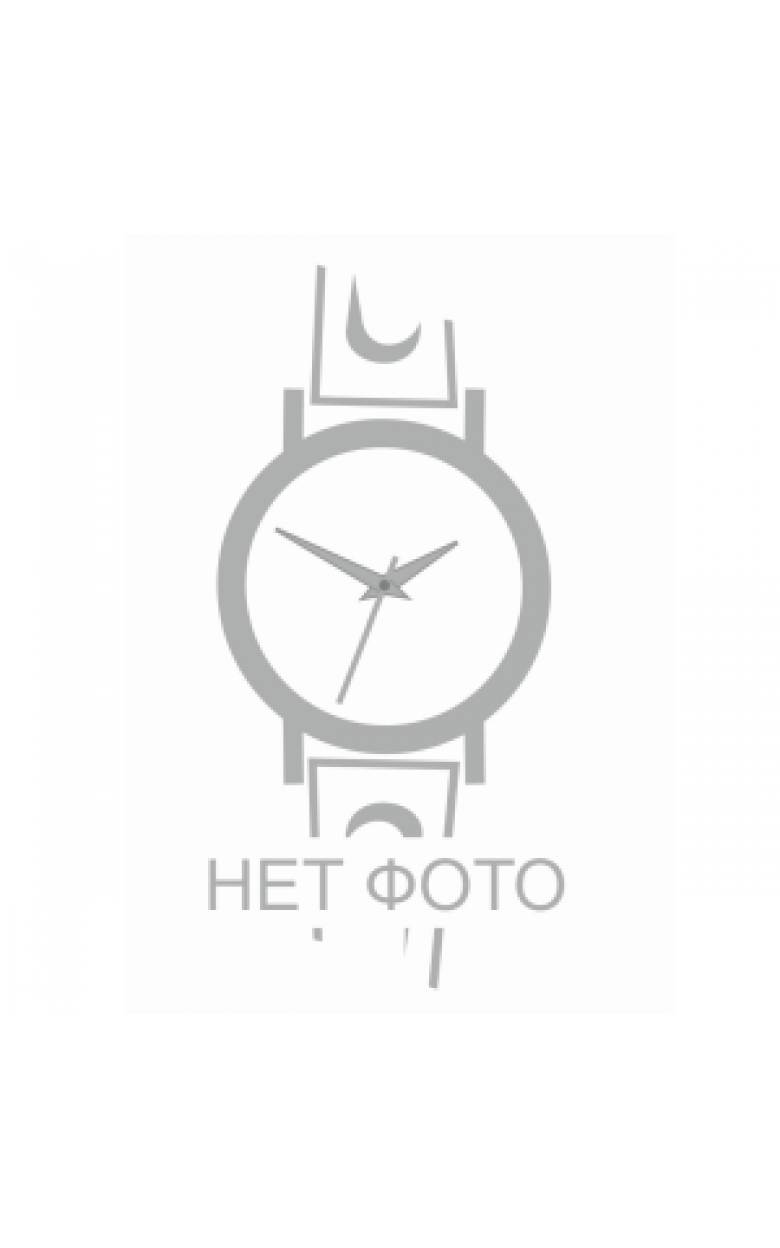 С8401036-1612 российские военные мужские механические наручные часы Спецназ