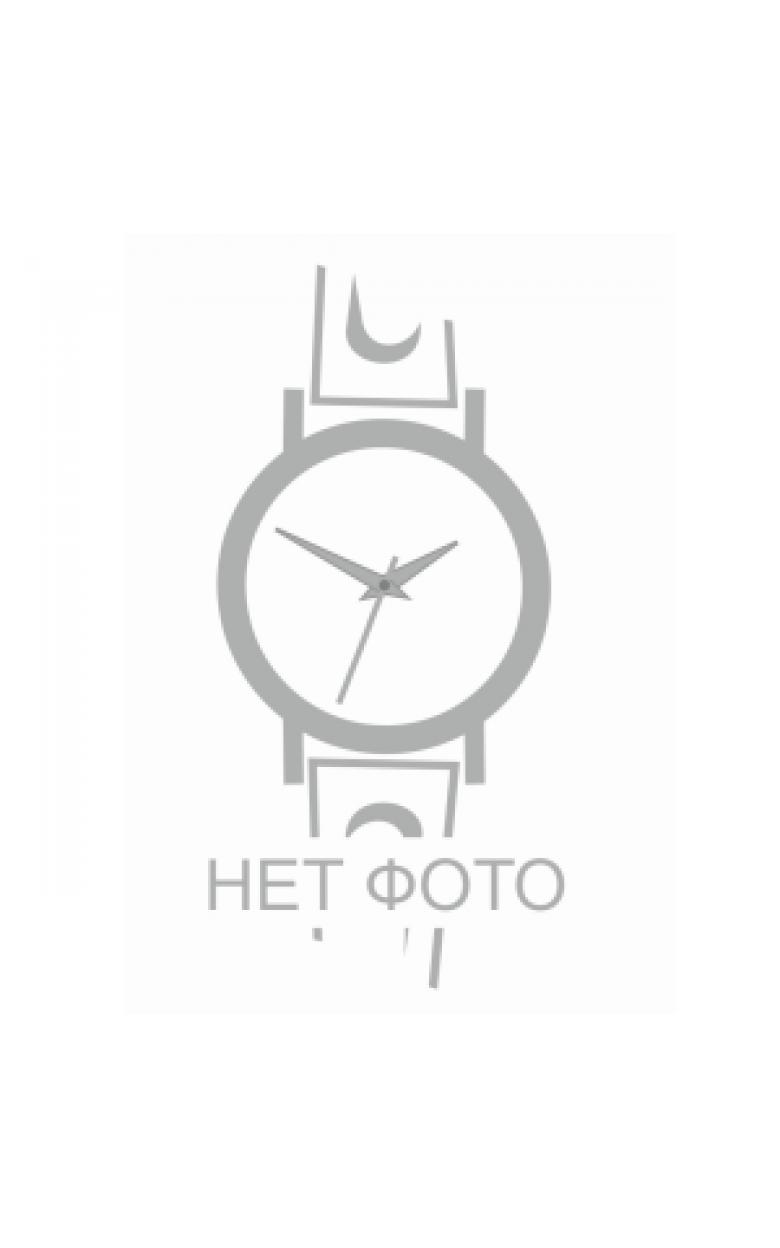 C168J304Y  кварцевые наручные часы Q&Q  C168J304Y
