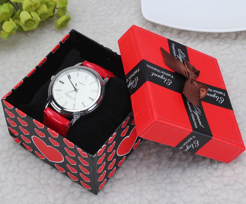 Механические где часы ручные неисправные продать часов круглосуточно оценка
