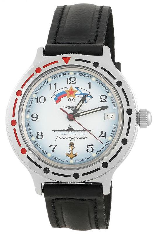 73d90265c6cf Часы наручные