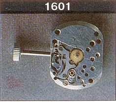 1601-2
