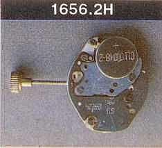 1656.2H