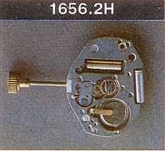 1656.2H 2