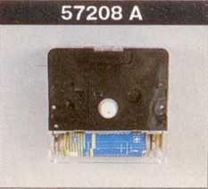 57208a 2