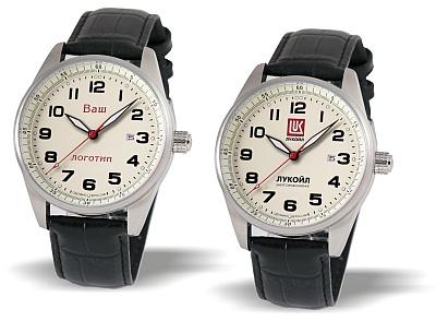 46c61da35c4b Часы с логотипом заказчика , нанести символику или гравировку на часы