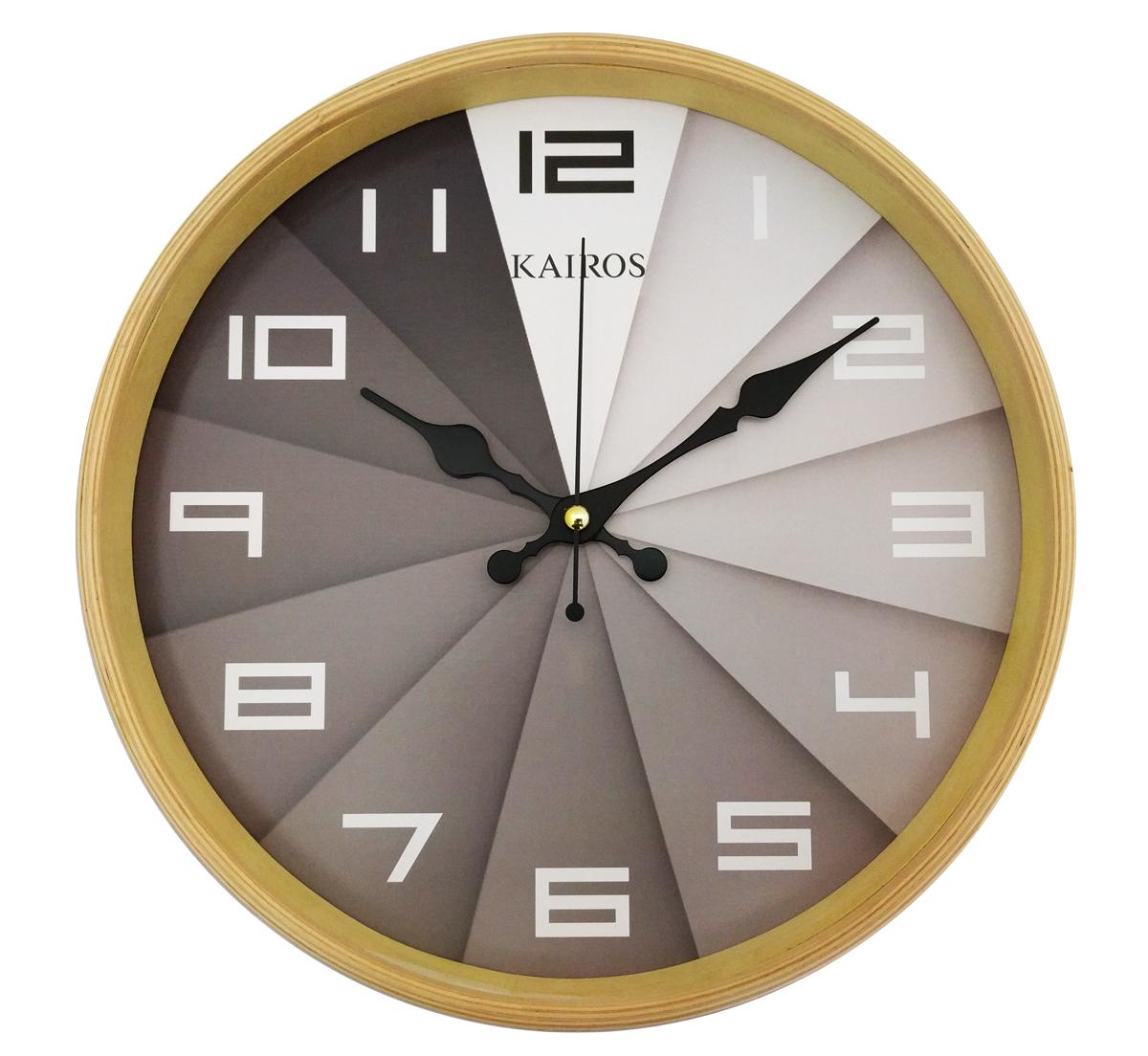 Вы можете узнать цены, заказать и купить настенные часы через интернет или найти адрес пункта выдачи магазина куда может быть доставлен нужный вам товар.